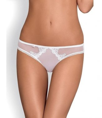 FEELIA PANTIES S/M (talla S