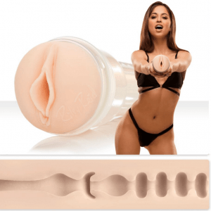 FLESHLIGHT GIRLS PUSSY RILEY REID LOTUS (talla  y color )
