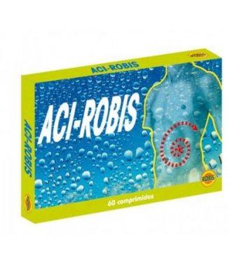 ACI ROBIS 60 COMPRIMIDOS    en formato de 60 comp