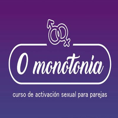 curso de cero monotonia para parejas