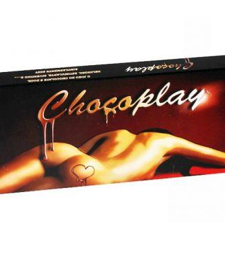 chocoplay