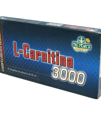 l-carnitina-3000-mg-10-ampollas-sotya