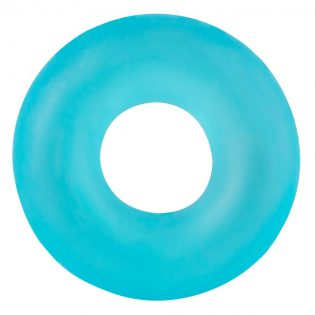 EL STRETCHY COCKRING FROSTED BLUE