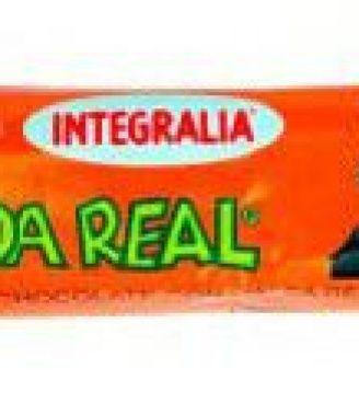 BARRITA XIONGMAD - PANDA REAL 30G