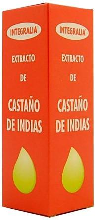 CASTAÑO DE INDIAS EXTRACTO 50 ML