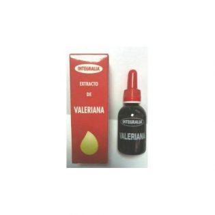VALERIANA EXTRACTO 50 ML