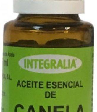 ACEITE ESENCIAL DE CANELA 15 ML ECO