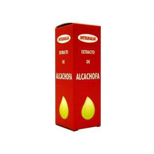 ALCACHOFA EXTRACTO 50 ML