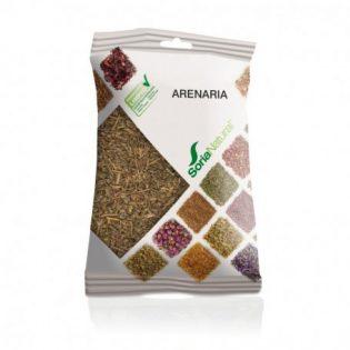 ARENARIA PLANTA 35G