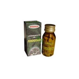 FENOGRECO 60 COMP 500 MG