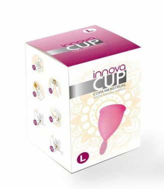 INNOVA CUP L