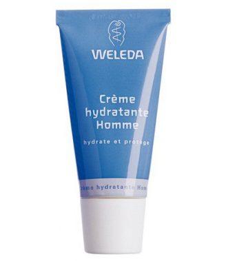 CREMA HERBAL CAMOMILA 50 ML