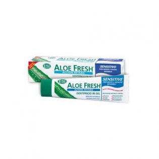 ALOE FRESH ACCIÓN RETARD