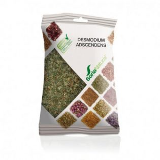 SORIA NATURAL DESMODIUM ADSCENDENS 40 GR