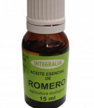 ACEITE ESENCIAL ROMERO 15 ML ECO