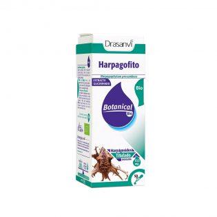HARPAGOFITO 50ML GLICERINADO