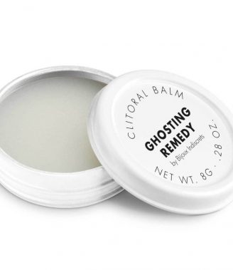 PLACER 5 GHOSTING REMEDY - CLITHERAPY BALM