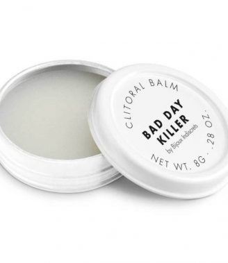 PLACER 5 BAD DAY KILLER - CLITHERAPY BALM