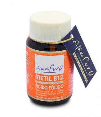 METIL B12